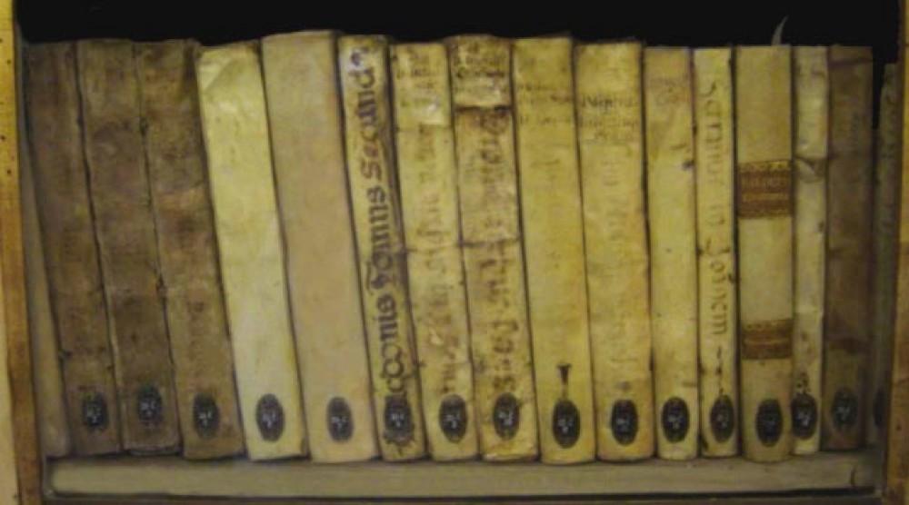 Libri Aurei